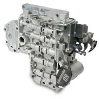 BD Diesel - BD Diesel Valve Body - 2005-2007 Dodge 48RE 1030423 - Image 1