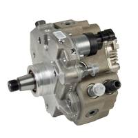 BD Diesel - BD Diesel Injection Pump, Stock Exchange CP3 - Dodge 2007.5-2016 6.7L 1050106 - Image 1