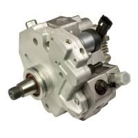 BD Diesel - BD Diesel Injection Pump, Stock Exchange CP3 - Chevy 2001-2004 Duramax 6.6L LB7 1050110 - Image 1