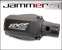 Edge Products - Edge Products Jammer Cold Air Intakes 19002 - Image 1