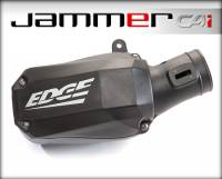 Edge Products - Edge Products Jammer Cold Air Intakes 19003 - Image 1
