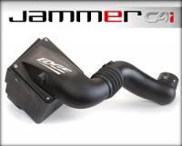 Edge Products - Edge Products Jammer Cold Air Intakes 39000 - Image 1
