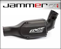 Edge Products - Edge Products Jammer Cold Air Intakes 19021 - Image 1
