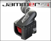 Edge Products - Edge Products Jammer Cold Air Intakes 19030 - Image 1