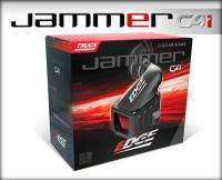 Edge Products - Edge Products Jammer Cold Air Intakes 29022 - Image 1