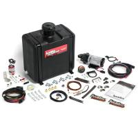 Banks Power - Banks Power Double-Shot Water-Methanol Injection System, High Volume 45003 - Image 1