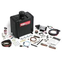 Banks Power - Banks Power Double-Shot Water-Methanol Injection System 45176 - Image 1