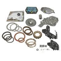 BD Diesel - BD Diesel Build-It Trans Kit - Dodge 2007.5-2017 68RFE Stage 4 Master Kit c/w ProTect 68 1062025 - Image 1