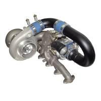 BD Diesel - BD Diesel R700 Upgrade Kit - 1994-2002 Manual Transmission 1045422