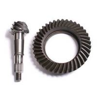 Precision Gear - Precision Gear Ring and Pinion, 4.88 Ratio, GM 10 Bolt GM10/488 - Image 1