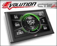 Edge Products - Edge Products CTS2 Diesel Evolution Programmer 85400 - Image 1