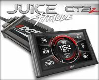 Edge Products - Edge Products Juice w/Attitude CTS2 Programmer 31505 - Image 1