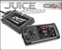Edge Products - Edge Products Juice w/Attitude CS2 Programmer 11401 - Image 1