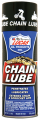 Lucas Oil Products - Lucas Oil Products Aerosol Penetrant/Chain Lube (11 oz Can, 12 per Pack) 10393 - Image 2
