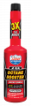 Lucas Oil Products - Lucas Oil Products Octane Booster (case of 12) 10026 - Image 2