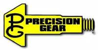 Precision Gear - Universal Parts - Electrical