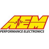 AEM Electronics - Universal Parts - Gauges & Pods