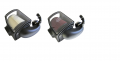 Chevy/GMC Duramax - 1982-2000 GM 6.2L & 6.5L Non-Duramax - Air Intakes